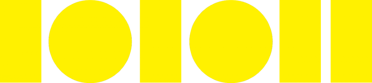 101011 logo Dialoog Impact van Technologie op onze Samenleving