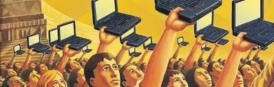 Online Democratie Democracy Pakhuis de Règâh Pakhuis de Reiger Den Haag Rathenau Instituut ROB